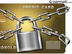 Cara Mengaktifkan Kembali Kartu Kredit yang Dinonaktifkan Bank