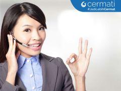 Inilah Nomor Call Center Bank ICBC Indonesia yang Bisa Dihubungi