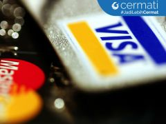 Kartu Kredit Virtual: Pengertian dan Manfaat yang Diberikan