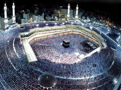 Tabungan Haji: Apa Saja yang Perlu Diperhatikan?