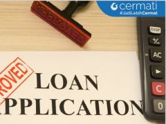 Tips dan Syarat Lengkap Mendapatkan Pinjaman Dana Tunai