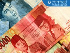 Plus Minus Produk KTA Paling Terkenal di Indonesia