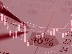 Kenapa ORI Menarik sebagai Pilihan Investasi?