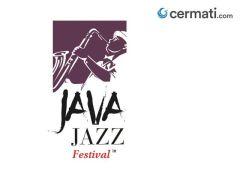 Cara Dapatkan Tiket Murah Java Jazz Festival 2018