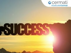 Menjadi Sukses pada Usia 20-an? Coba Mulai dengan Hal Ini
