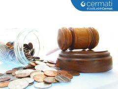 6 Biaya Tambahan Untuk Pengambilan KTA dan KMG