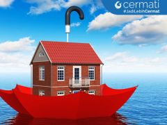 Asuransi Banjir: Pengertian dan Tarif Preminya