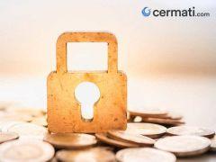 Kelebihan dan Kelemahan Menggunakan Deposito sebagai Jaminan Kredit