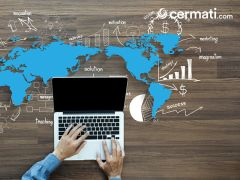6 Tips Kembangkan Travel Startup