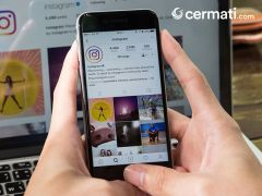 Inilah Cara Menghasilkan Rupiah dengan Hanya Bermodal Instagram