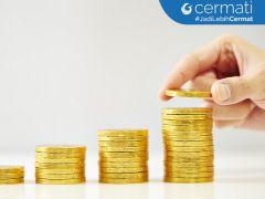 Manfaat Investasi Meski Dalam Skala Kecil