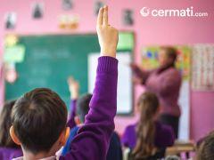 Pilih Sekolah Terbaik untuk Si Kecil, Apa Saja yang Perlu Diketahui?