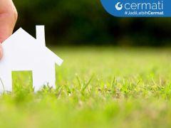 Syarat dan Biaya Mengurus Sertifikat Tanah Rumah