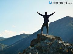 Kata-Kata Motivasi Hidup Terbaik untuk Buat Hidup Kamu Lebih Semangat