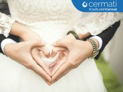 Sebelum Nikah, Bahas 7 Hal Ini dengan Pasangan