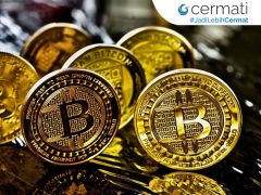 Bitcoin: Era Baru Bisnis Real Estate