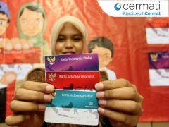 Kartu Indonesia Pintar: Apa itu, Manfaat, dan Siapa Berhak Menerima