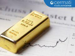 Investasi Emas dengan Memanfaatkan Media Sosial dan Melihat Faktor Kenaikan Harganya
