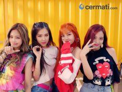 Fashion Ala K-pop Idol yang Paling Banyak Ditiru oleh Para Kpopers