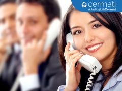 Nomor Call Center Maybank Indonesia Ini Bebas Dihubungi Selama 24 Jam