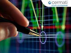 Mau Pilih Investasi atau Trading? Kenali Perbedaannya