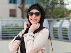 Rekomendasi Negara Tujuan Wisata yang Muslim-Friendly