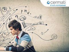 20 Bisnis Menjanjikan yang Cocok Dijalankan Mahasiswa