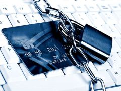 Kartu Kredit Anda Hilang? Segera Ikuti 5 Langkah Ini!