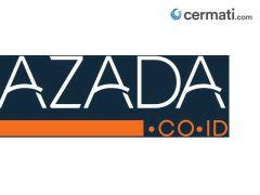 Cara Jual Produk di Lazada