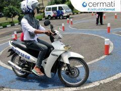 Cara Membuat SIM dan Biaya Pengurusannya