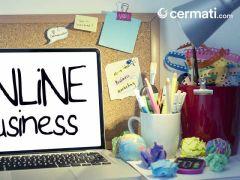 9 Pilihan Ide Bisnis Online ini Bisa Dilakukan Tanpa Modal