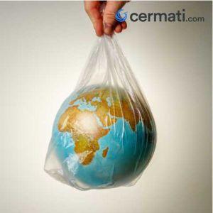 Cintai Bumi Kurangi Sampah Plastik Dengan 7 Cara Sederhana Ini