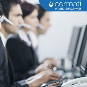 Call Centre Cimb Niaga