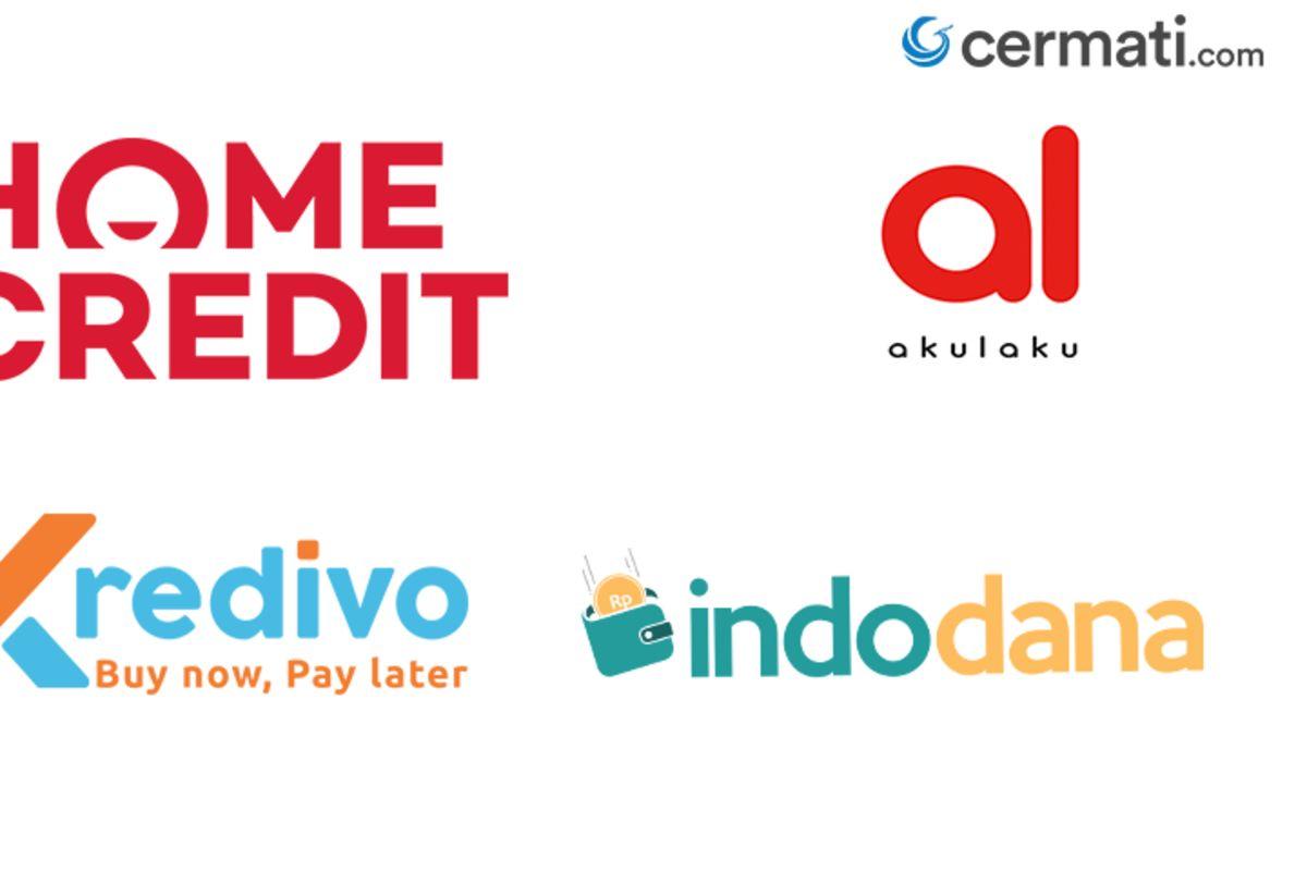 Kredit Hp Online Tanpa Kartu Kredit Coba Gunakan 4 Aplikasi Kredit Hp Berikut Ini Cermati Com
