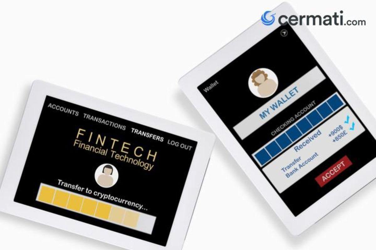 lebih cerdas pinjam uang online