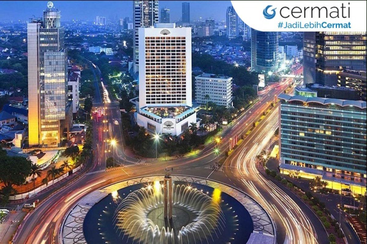 6 Tempat Wisata Murah Di Jakarta Dan Sekitarnya Cermati Com