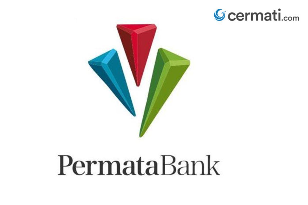 Mengenal Layanan Mobile Banking Bank Permata Cermati Com