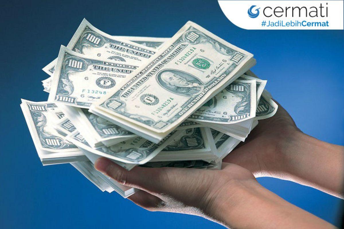 деньги без кредитов и займов