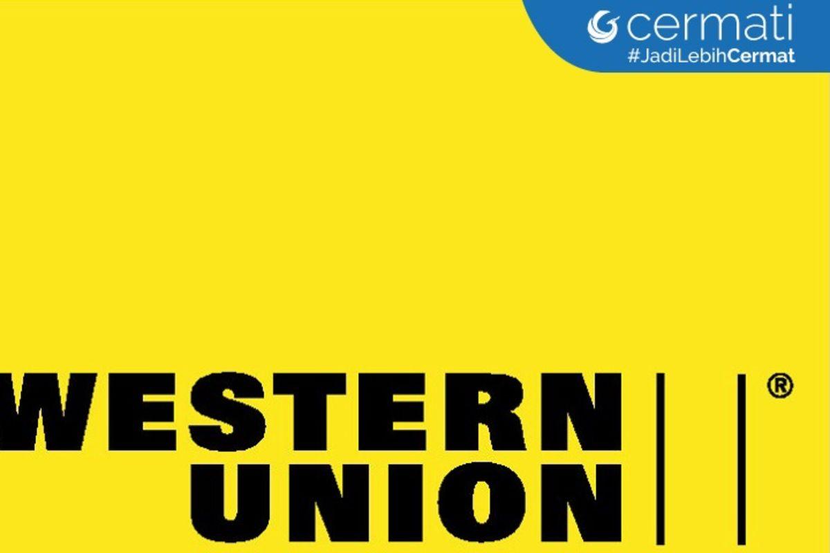 Panduan Lengkap Mengirim Dan Menerima Uang Lewat Wester Union Cermati Com