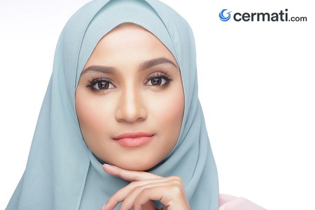 Ini Dia Rahasia Bisnis Hijab Bisa Untung Jutaan Rupiah Cermati Com