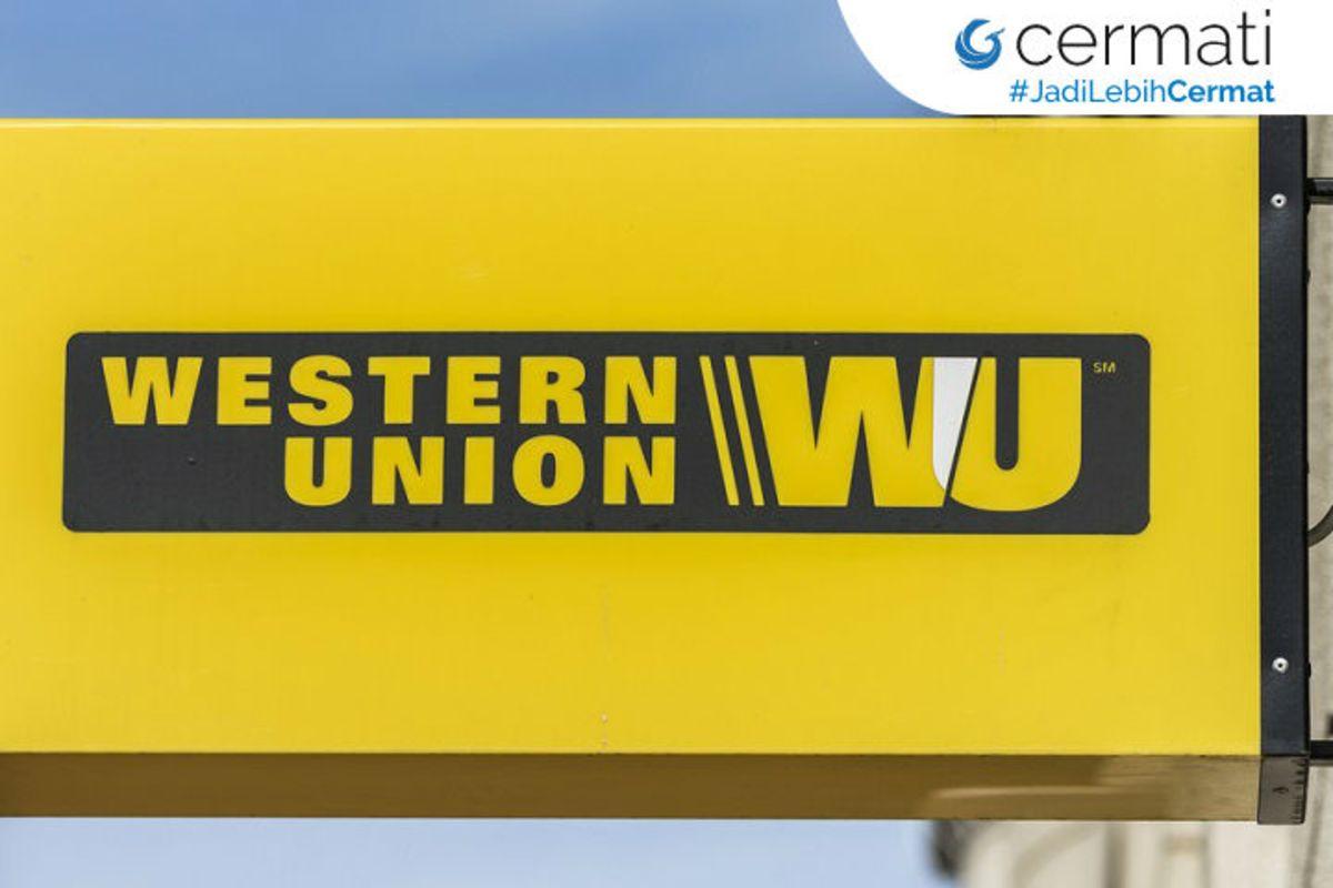 Cara Mudah Mengirim dan Menerima Uang Melalui Western Union Indonesia - cryptonews.id