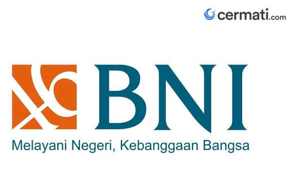 Bni Internet Banking Cara Daftar Aktivasi Dan Penggunaannya Cermati Com