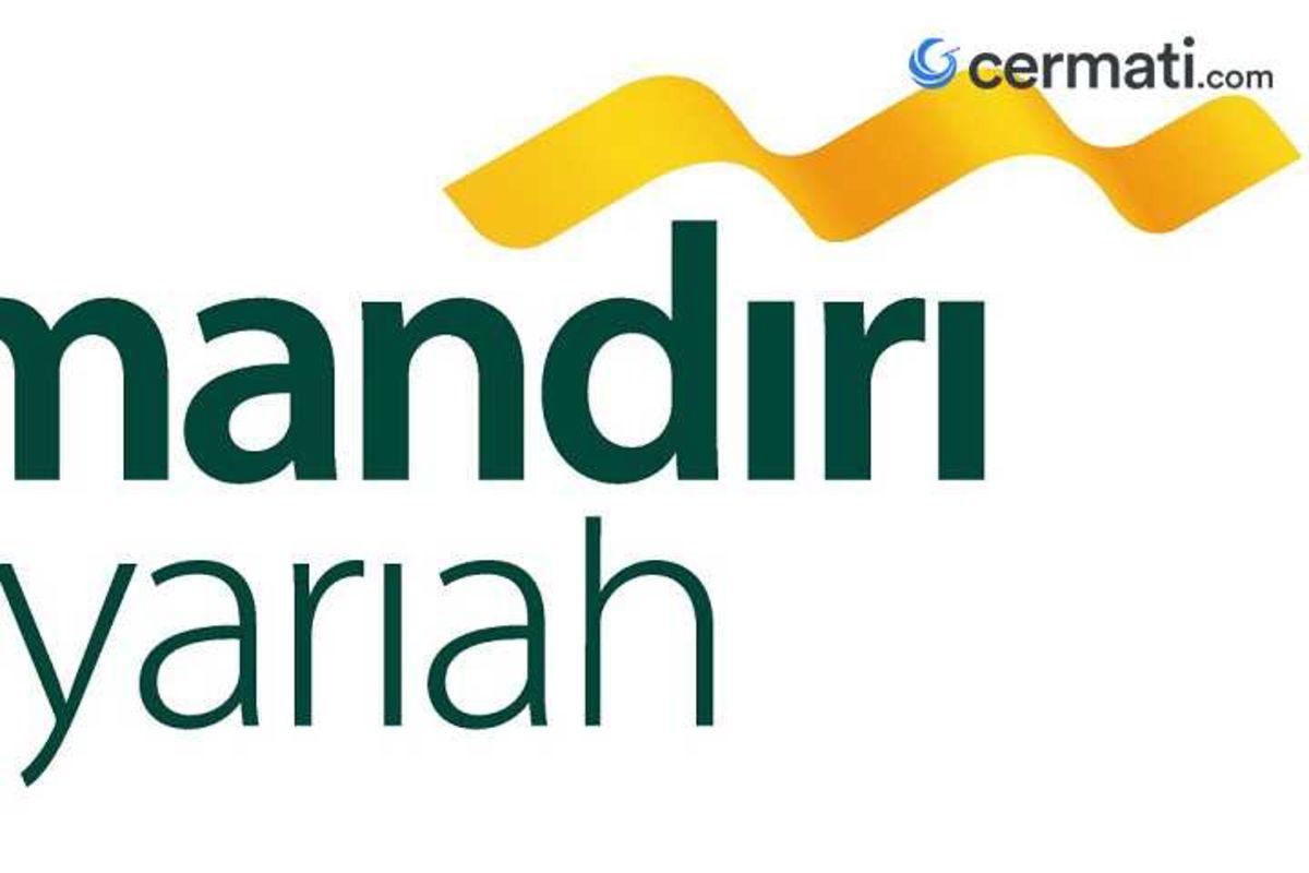 Bank Syariah Mandiri Bsm Mobile Banking Cara Download Dan Aktivasinya Cermati Com