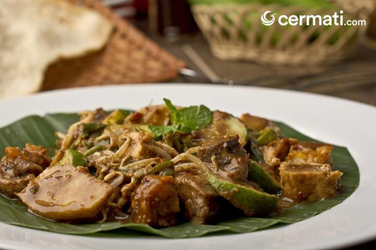 Kuliner Surabaya Yang Terkenal Enak Rasanya Nendang Banget