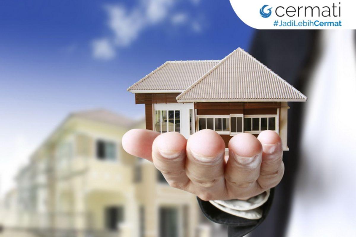 9 cara memulai bisnis properti dari nol