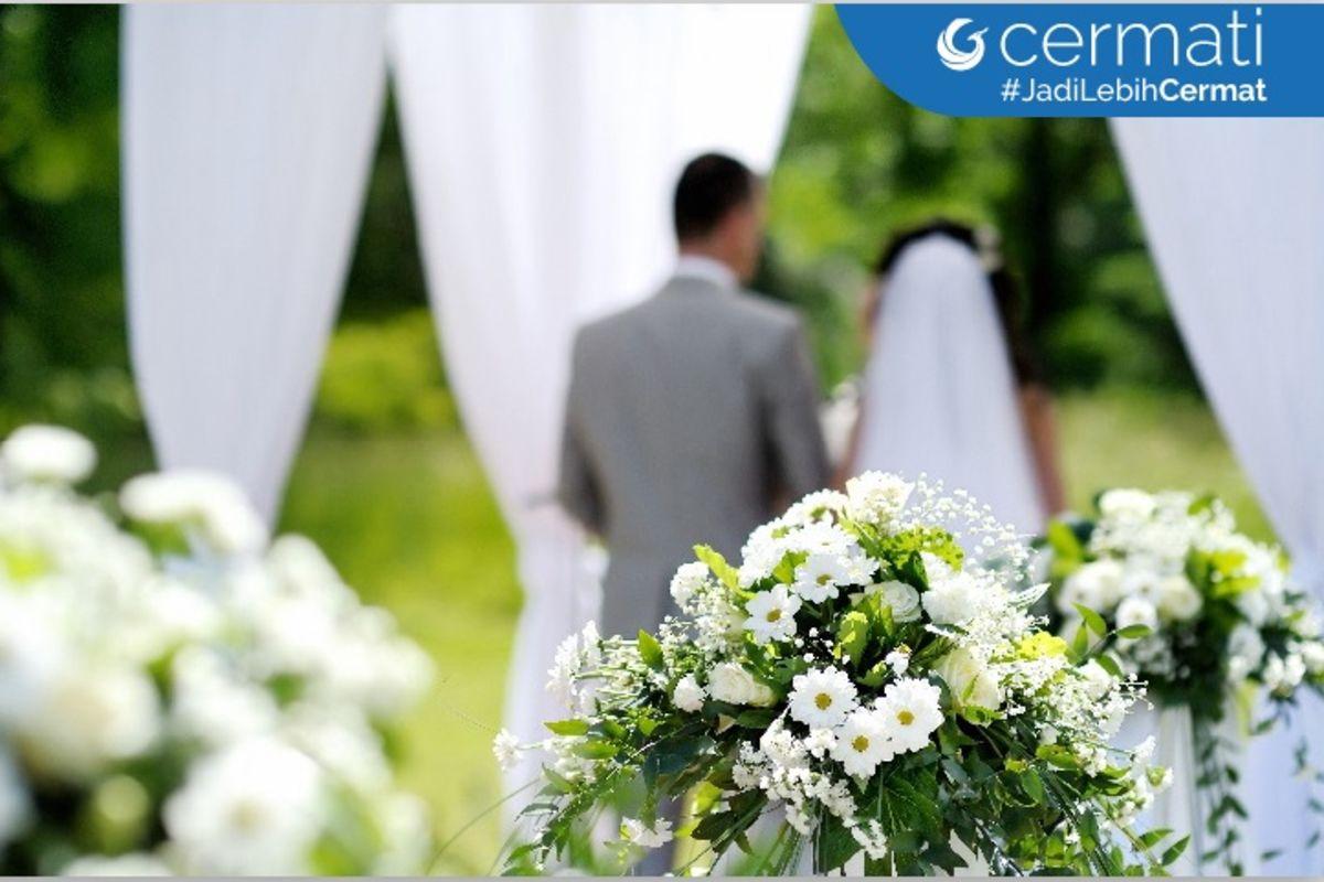 Ini Dia Syarat Mengurus Pernikahan Wni Dan Wna Cermati Com