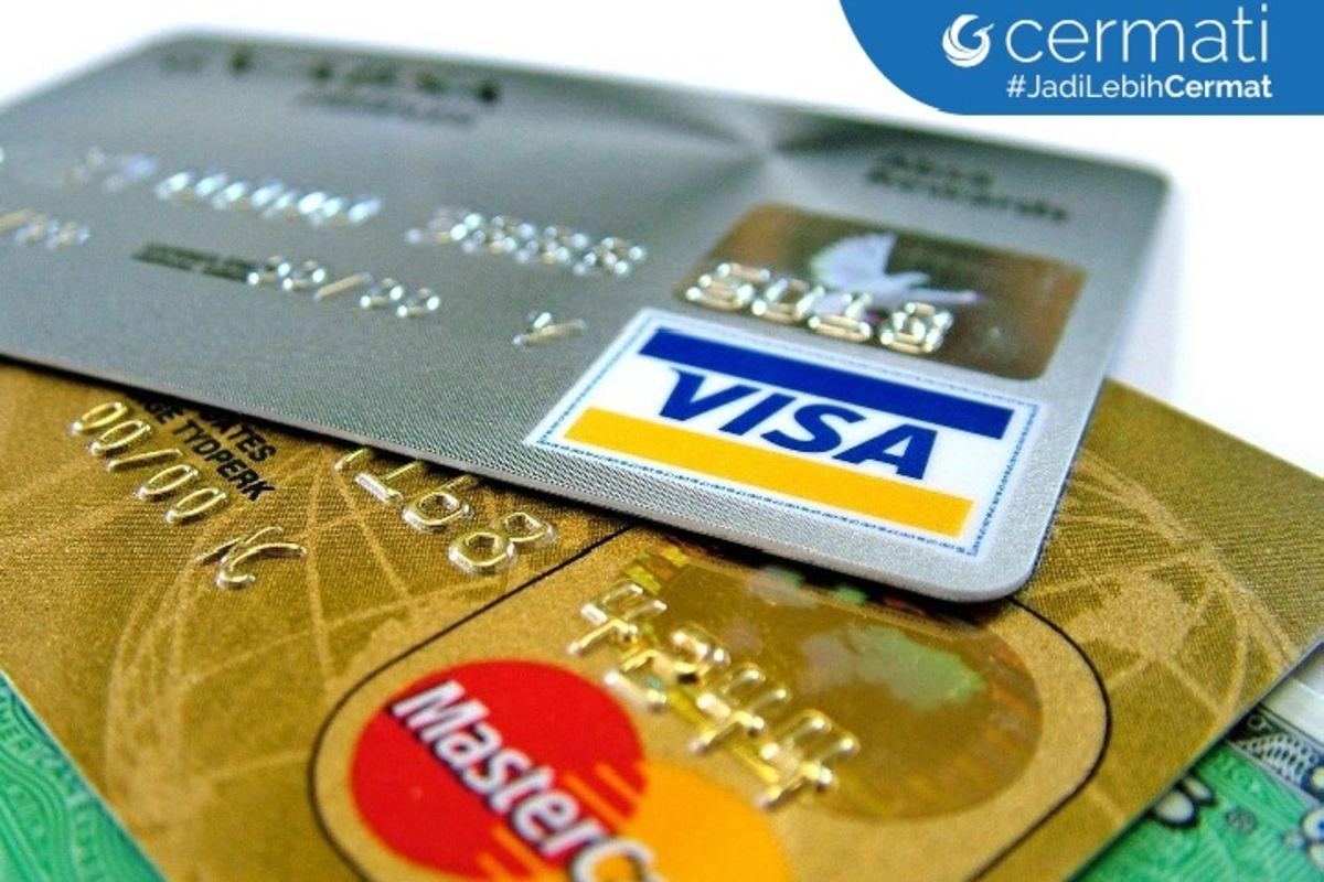 7 Alasan Kartu Kredit Anda Ditolak Dan Cara Mengatasinya Cermati Com