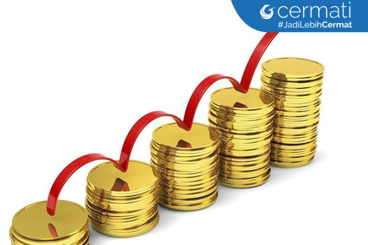 Antara Reksa Dana Saham Dan Pasar Uang Mana Yang Lebih