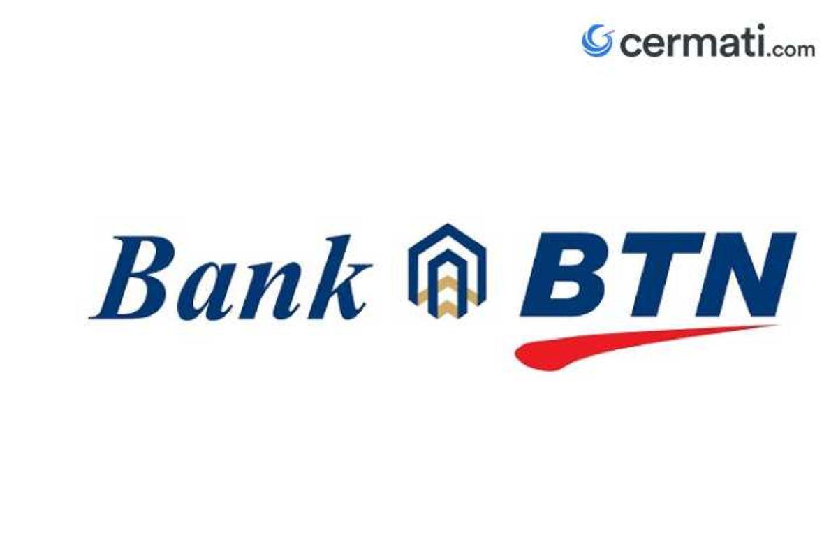 Bank Btn Cara Daftar Dan Aktivasi Mobile Banking Internet