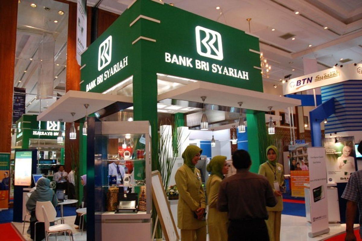 Sejarah Dan Perkembangan Bank Syariah Di Indonesia Cermati Com